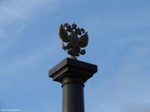 elets-stela-2012-03