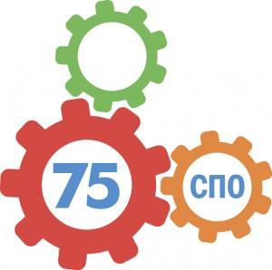 logo_75_let_prof