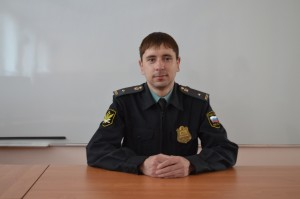 Фото Дима Дружин ЮС