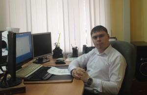 Фото Коля Маслов